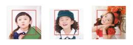 標籤貼紙 | 照片姓名貼 - 您的照片就是姓名貼的主角